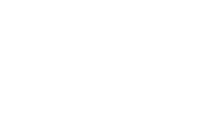 Salon Pretty Birdy